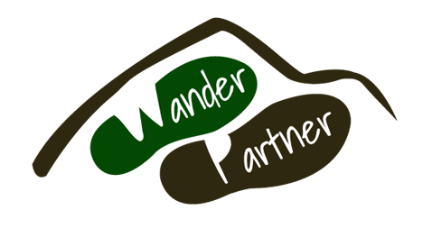 Wanderpartner Berlin